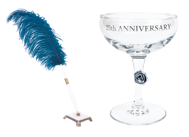 anniversary-2447517_960_720.png